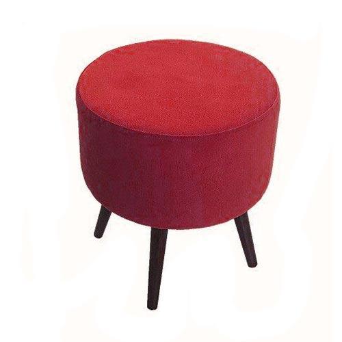 صندلی پاف